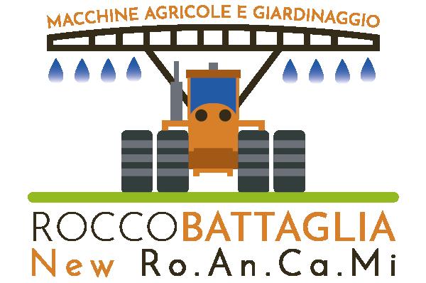 Rocco Battaglia